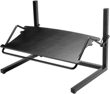 Workrite Height & Angle FootRester