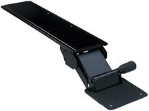 Humanscale 2G Keyboard Tray Arm