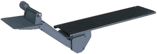 Humanscale 5GSM Keyboard Tray Arm
