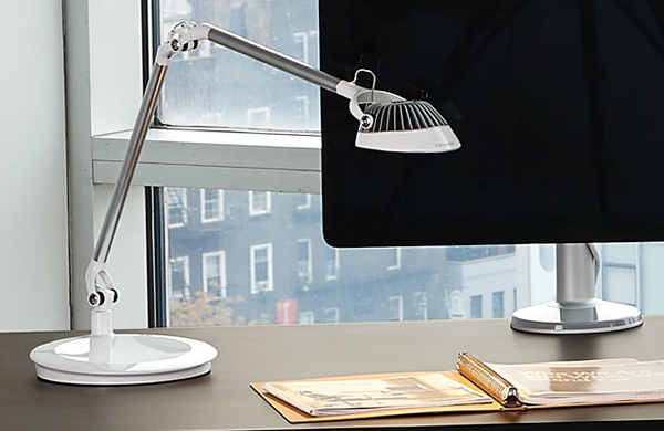 Humanscale Element Vision