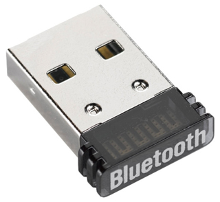 Goldtouch USB Bluetooth Adapter (Dongle)