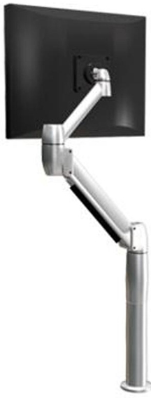 SpaceCo SS01 SpaceArm Monitor Arm