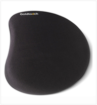 Goldtouch Mouse Pads and Wrist Rests