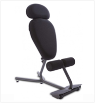 Health Postures Chairs