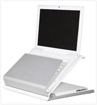 Humanscale Laptop Holders