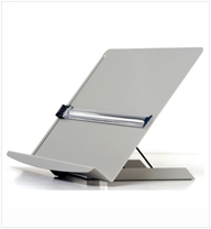 Humanscale Document Holders