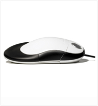 Humanscale Mice