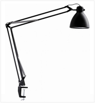 Luxo Task Lighting
