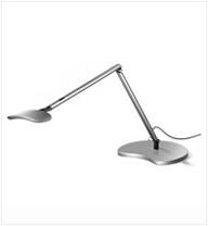 Workrite Task Lighting