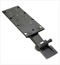 Workrite Keyboard Tray Arms