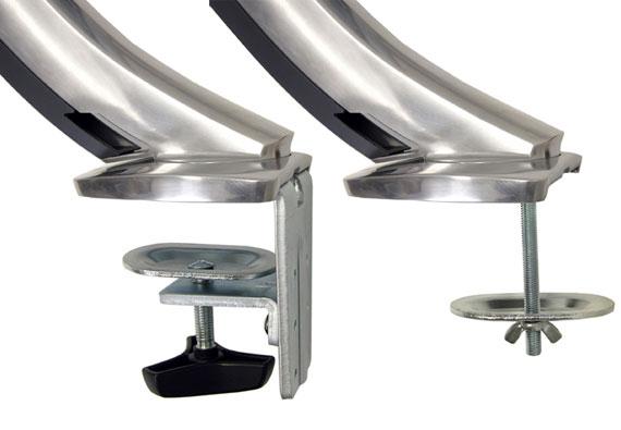 Ergotron Mx Lcd Arm Desk Mount