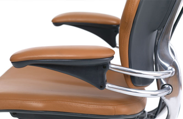 humanscale freedom chair humanscale freedom chair - Freedom Chair