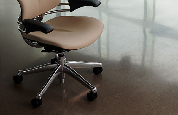 humanscale freedom chair - Freedom Chair