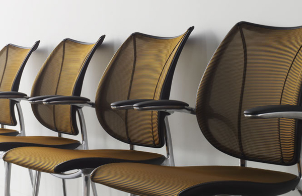 Humanscale Liberty Side Chair STI Systems and Technology – Liberty Side Chair
